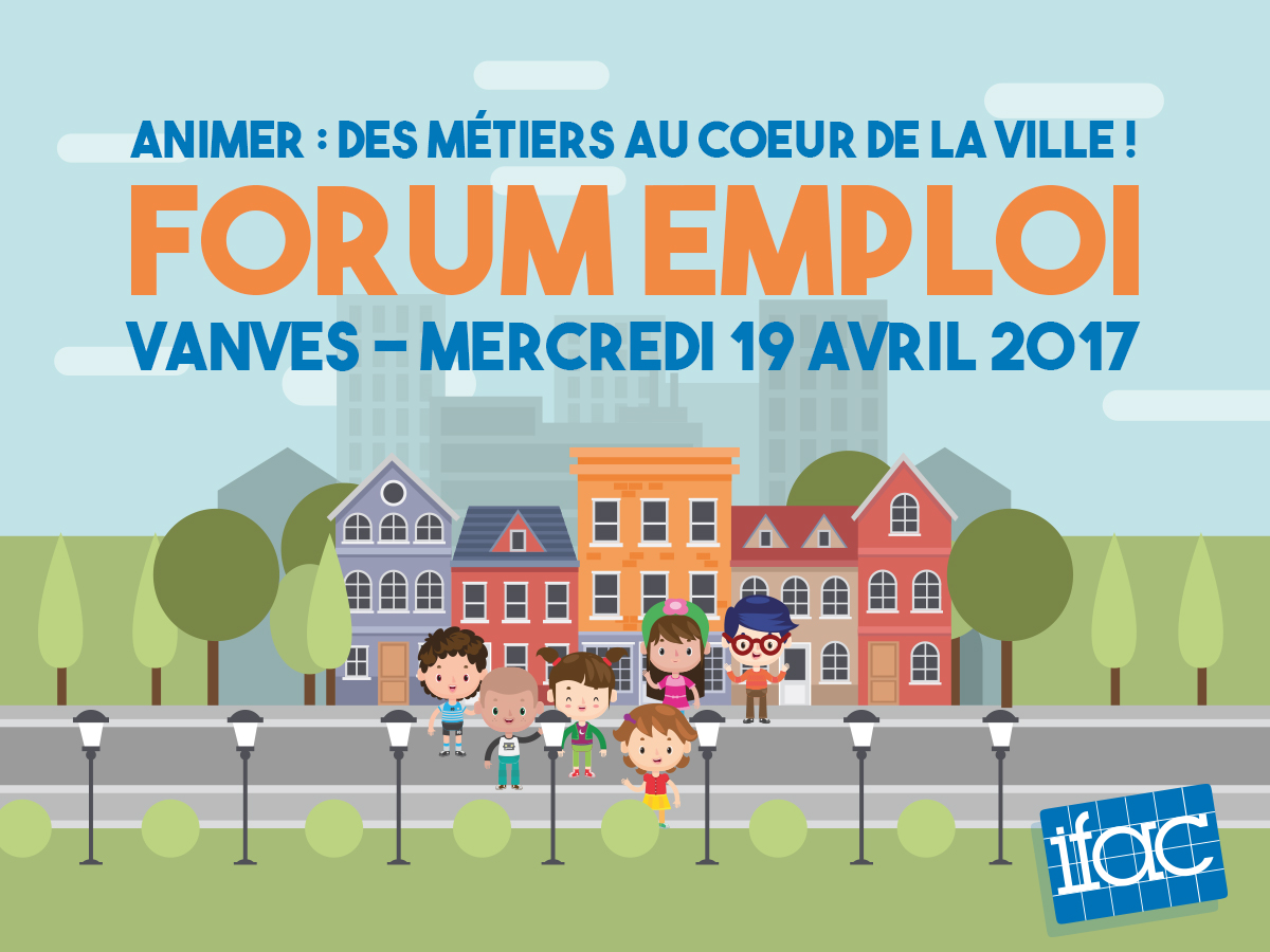 79020f3cbca Forum emploi   kit communication