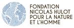 Ecole Nicolas Hulot