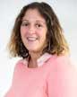 Tatiana Priez<br/>Directrice de l'Ifac Val d'Oise