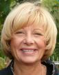 Maurine Blanchard<br/>Directrice Départementale